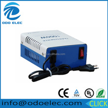 2017 Hot sell specially design STO step up&down transformer electronic product