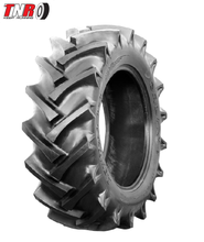 tractor tire 6.00-16