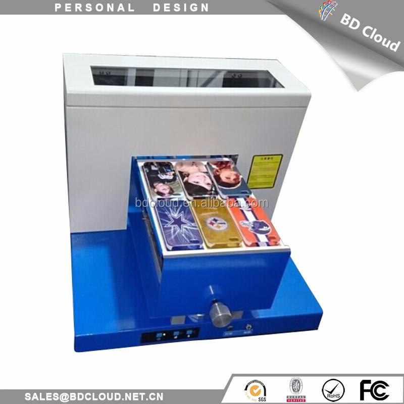 Wedding Card Printing Machine Price Machi With Printer Mingda New