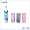 Top selling most popular electronic cigarette electric tobacco vaporizer with ceramic heating