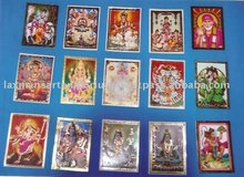 indian hindu god pictures