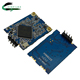 Compare 300Mbps Qualcomm AR1021 oem ip camera wifi module
