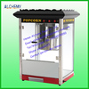 high quality 12oz big popcorn machine price/industrial popcorn machine price