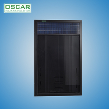 Solar air conditioning systemOS14 cooling pad water air cooler