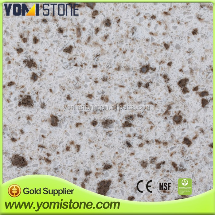 Good Price Quartz Epoxy Resin Countertops