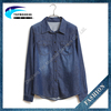 High Quality Shirts For Men New