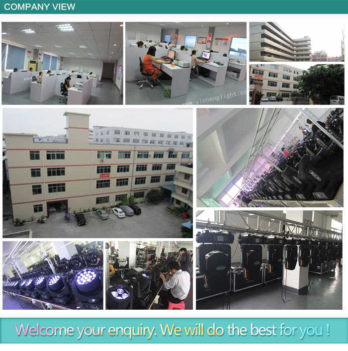 Dependable Factory Beam Stage Price 230 Moving Head Lighting Beam Moving Head Light Price Mini Moving Head Beam For Sale