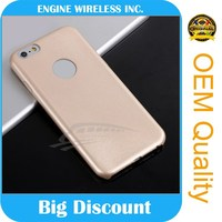 alibaba china gold suppliers case for iphone 4s
