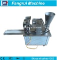 Multi-function Good price Pierogi Dumpling andazi making machine in Swahili