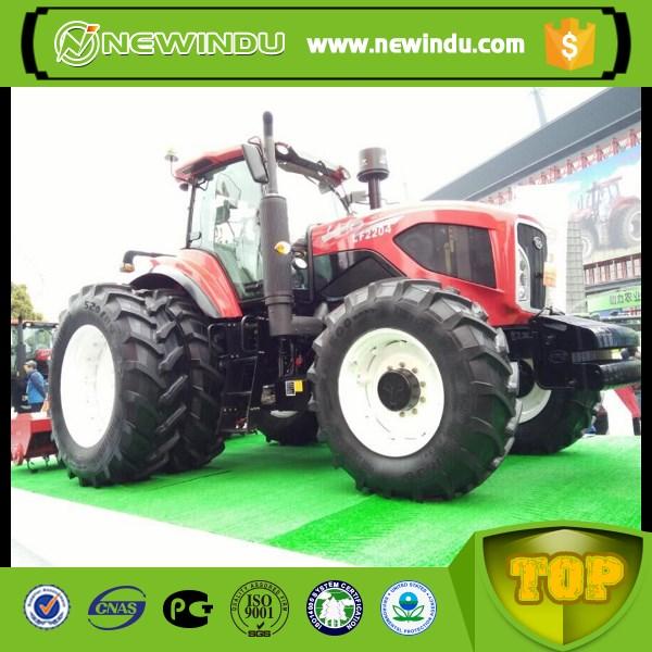 YTO-1804 tractor (2).jpg