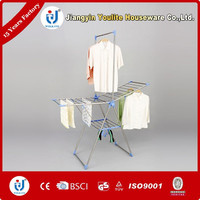 Modern useful high-end clothes airer
