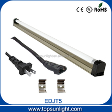 t5 24wT5 fluorescent Electronic Light Fitting t5 lighting fixture