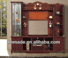 home style TV stands furniture(700637)
