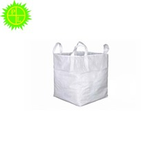 1 Ton PP FIBC Big Bag Jumbo Bag for Chemicals Packing