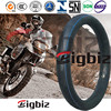 butyl inner tube scrap, China high quality motorcycle inner tube.
