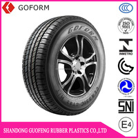 top 10 tire manufacturers Gofrom brandtwo wheeler tyres car tire new at LT tyre manufacturerLT225/75R16