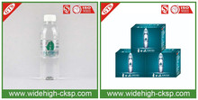 300ml*6 Quarry Mineral Water Flavoured Mineral Water