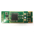 802.11a/b/g/n 2T2R dual band 300Mbps Ralink RT5572 wifi usb module for set top box