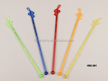 different kind of shape cocktail stirrer bar tools