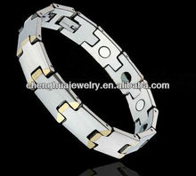 new tungsten bracelet for men
