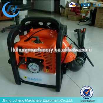 Portable dust collector mini leaf blower and vacuum buy for Portable dust collector motor blower