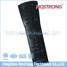 The lowest price TV remote control use for 8710V00010T ihandy tv remote control