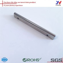 OEM,ODM,custom suitcase accessories,canvas suitcase parts as your drawing,samples SGS