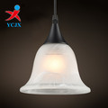 HOME DECORATION FROSTED GLASS LAMPSHADES/GLASS PENDANT LIGHTING COVERS