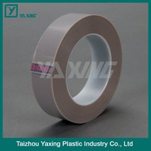 PTFE electric film tape adhesive similar to 3m