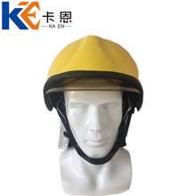 cheap price Personal Protective helmets manufacturer
