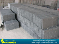 China Tile Roofing Slate
