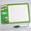 Personal Gifts Erasable Kids Magnetic Writing Board