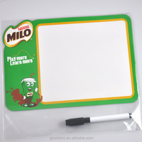 Personal Gifts Erasable Kids Magnetic Writing