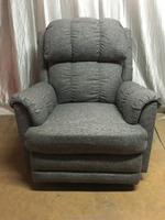 modern and fashion American style recliner sofa