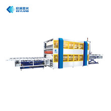 Turnkey 2mw solar panel manufacturing line for PV Module Solar Panel Production equipment Line plant