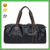 YTF-P-LXB143 New Products Fashion PU Leather Luggage Travelling Bags