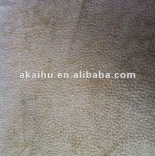 100% Polyester sofa Fabric Home Textile