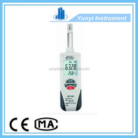 HT-350 Industrial Temperature and Humidity meter