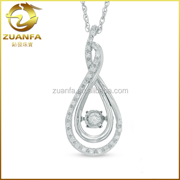 costume jewelry germany suppliers real 925 sterling silver pendants