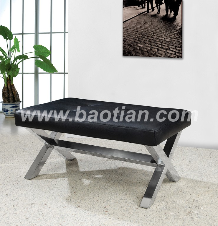 simple design sofa set furniture, pictures of wooden chair