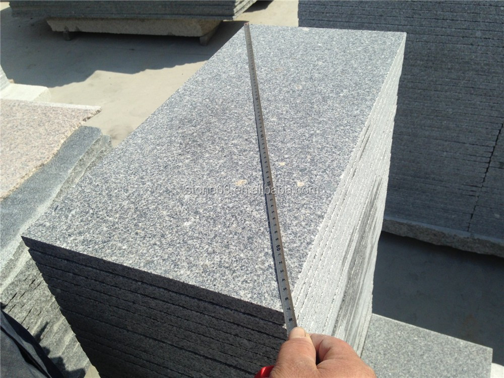 Good quality China Juparana granite, wave sand granite wall cladding tiles