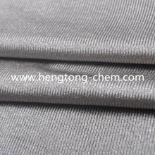 Silver-treated Conductive Fabric