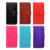 For Huawei mate 9 case, cheap price magnetic flip stand pu leather with wallet card slot
