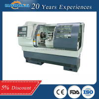 Cheap Price Lathe Machine CNC for sale CK6136