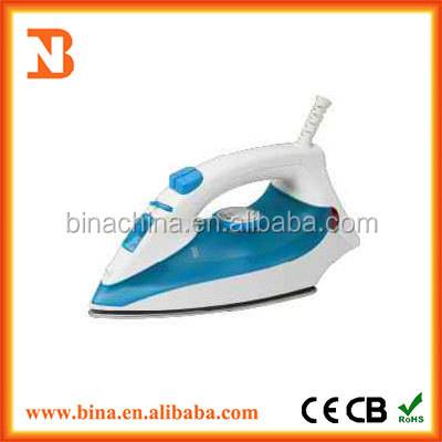 Wholesale Steam Pressing Electric Irons