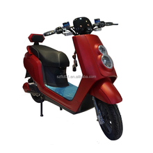 promotion sale electric motorcycle popular lithium battery electric motorcycle on sale