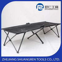Foldable Metal Frame Bed,folding cot