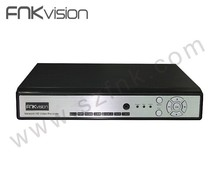 Digital video recorder dvr made in korea
