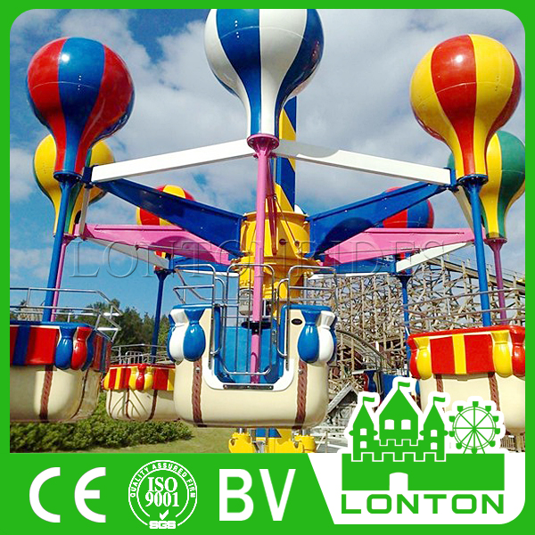 Alibaba fr Family Games Equipment Amusement Park Carnival Rides
