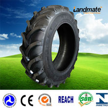turf tires for tractors 16.9x24 China